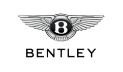 Bentley Jewellery